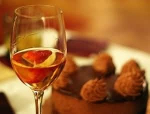 best dessert wine