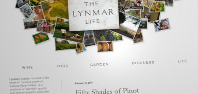 The Lynmar Life