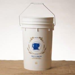 6-5-gallon-bottling-bucket
