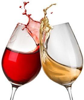 wine-glasses-spilling