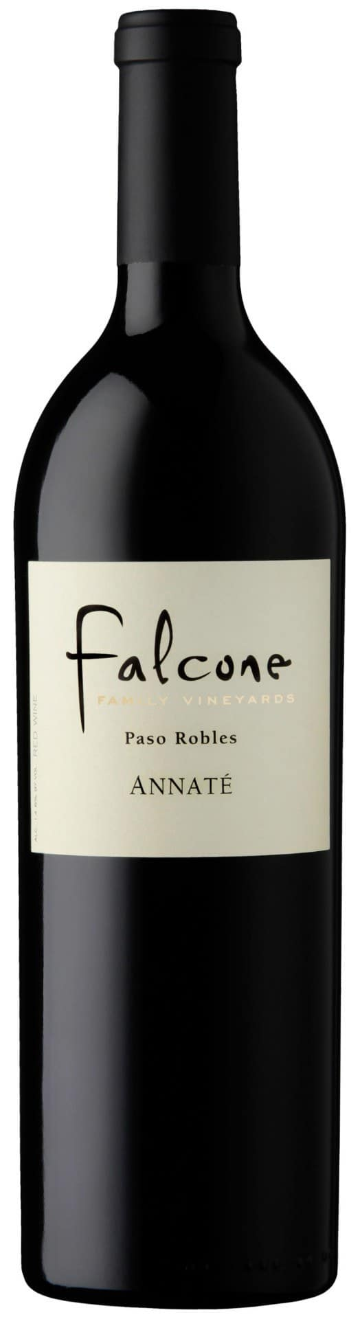 Falcone NV Annaté IX Red wine